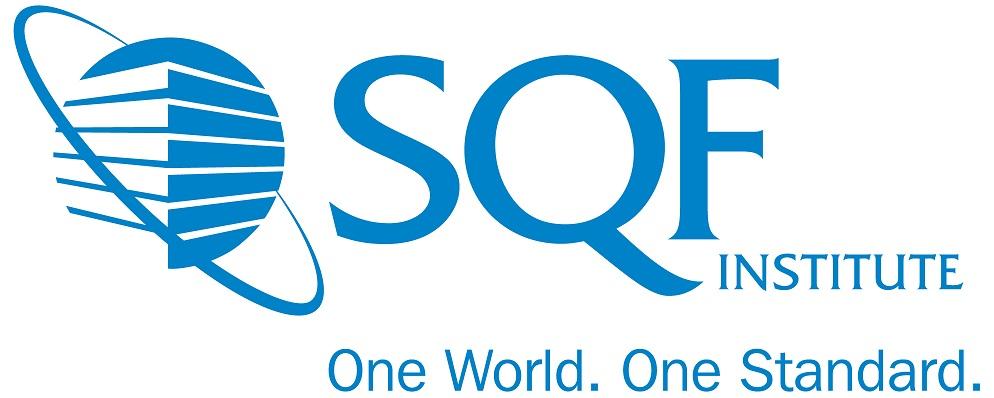 SQFI Logo