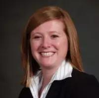 Katie Moore, Intelligent Platforms' Global Industry Manager for Food & Beverage, GE