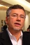 Gary Nowacki, CEO, TraceGains, Inc.