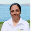 SCS Global's Sr. Technical Director and Auditor Heena Patel