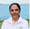 SCS Global's Sr. Technical Director and Auditor Heena Patel