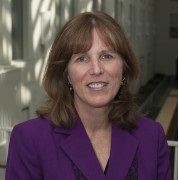 Roberta Wagner, Director, Office of Compliance, for the Center for Food Safety and Applied Nutrition at FDA