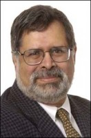 Purnendu C. Vasavada, Ph.D., Professor Emeritus at University of Wisconsin