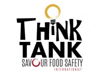 Food Safety Think Tank