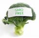 SGSMarch2015-GMOFree