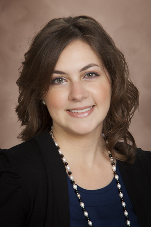 Maria Fontanazza, Editor-in-Chief, Innovative Publishing Co. LLC