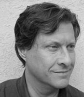 Thomas Maeder, Conference Director/Senior Editor, Innovative Publishing Co. LLC