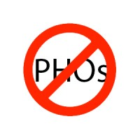 Does your product contain PHOs? FDA says they're not GRAS.