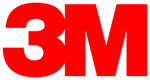 3M Food Safety