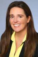 Cristin Singer, assurance partner at McGladrey LLP