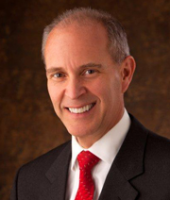 Dr. David Acheson is the Founder and CEO of The Acheson Group