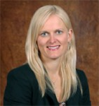 Melanie J Neumann is Vice President and Chief Financial Officer for The Acheson Group