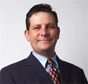 Shawn K. Stevens, Food Industry Counsel