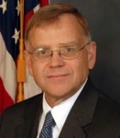 Michael Taylor FDA