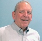 Jim Lassiter, president and COO of Ingredient Identity