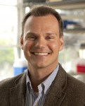 Michael Koeris, Ph.D. and vice president of operations, Sample6, pathogen detection