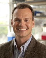Michael Koeris, Ph.D., founder and vice president of operations, Sample6, pathogen detection