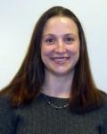 Trish Meek, Thermo Fisher Scientific