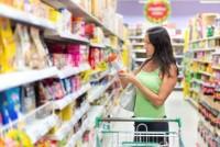 Consumers and Foodborne Illness