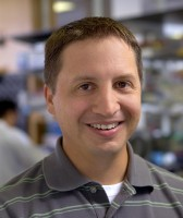 Jim Hammel, vice president, customer success at Sample6