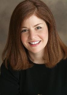 Robin Stombler, Auburn Health Strategies
