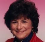 Debby Newslow
