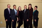 STOP Foodborne Illness and Food Safety Heroes
