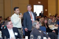 Food Safety Consortium Q&A