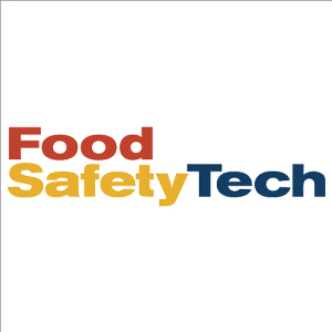 Food Manufacturing | FoodSafetyTech
