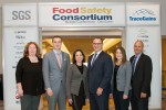 Food Safety Consortium Team