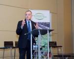 Michael Taylor reflects on FSMA journey