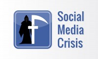 Food Safety and Social Media Crisis Communications