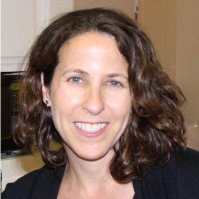 Jill Bender, SafetyChain