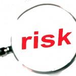 Risk, food safety