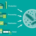 Metagenomics, Food Safety