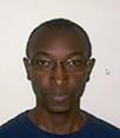Patrick Embwaga, The Hershey Company