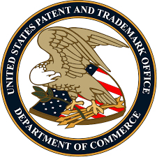 USPTO, patent