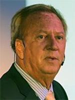John Ryan, Ryan Systems, Inc.