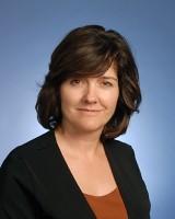 Debra Joslin, McCrone