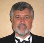 Steve Phelan, SAP