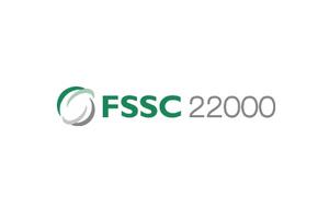 fssc 22000 Archives | FoodSafetyTech