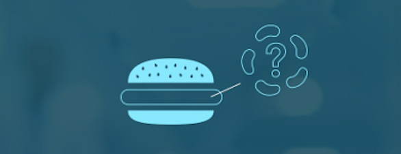 Clear Labs, The Hamburger Report