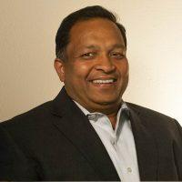 Rajan Gupta, TraceGains
