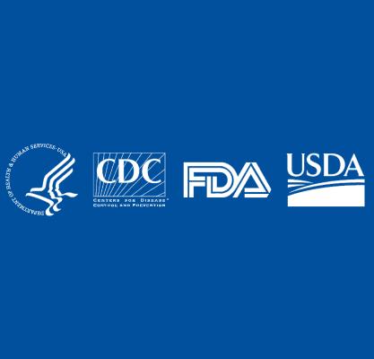 FDA, CDC