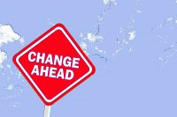 ChangeAhead_sign