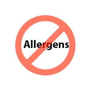 Image result for allergens