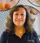 Gabriela Martinez, Labplas