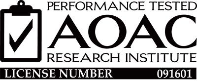 AOAC Neogen