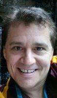 Jeff Almer
