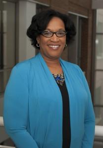Joann Givens, FDA